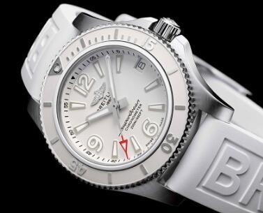 Breitling 36 mm relógio
