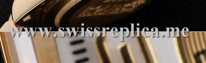 www.swissreplica.me (31)