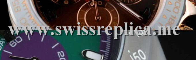 www.swissreplica.me (33)