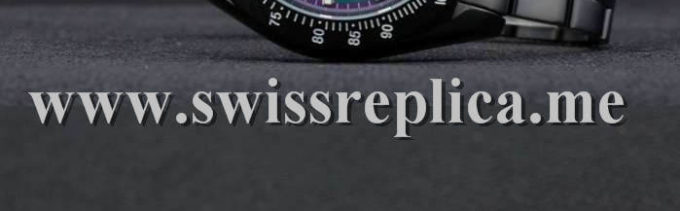 www.swissreplica.me (35)