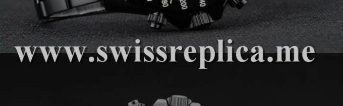 www.swissreplica.me (37)
