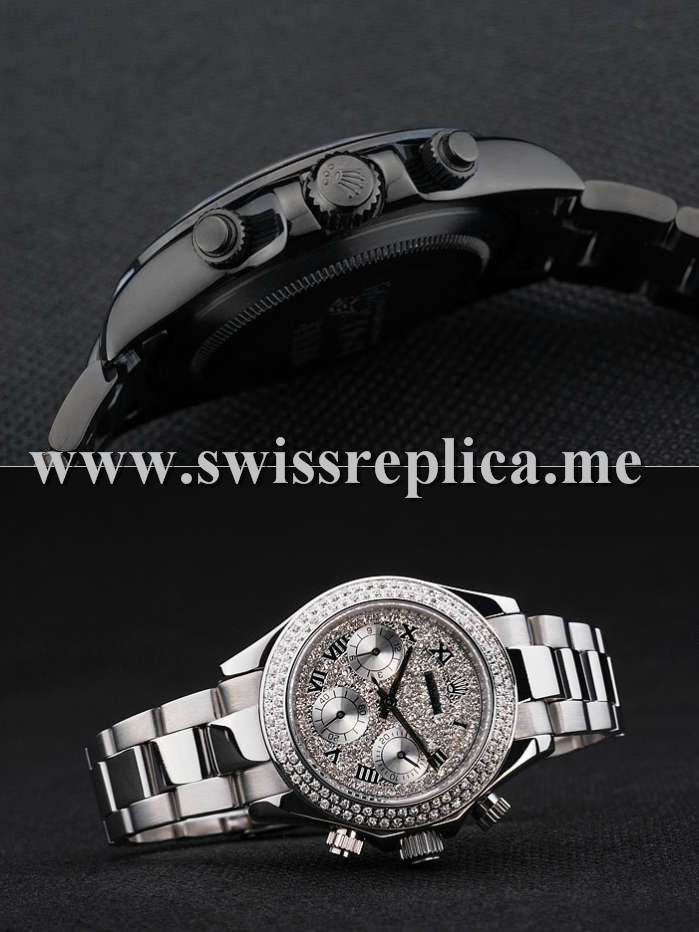 www.swissreplica.me (38)
