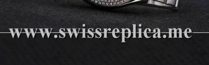 www.swissreplica.me (39)