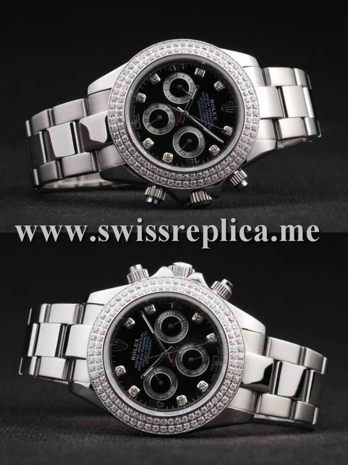 www.swissreplica.me (40)