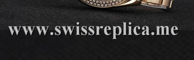 www.swissreplica.me (43)
