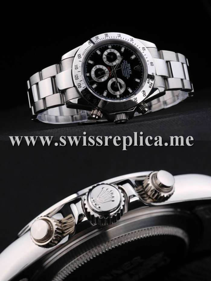 www.swissreplica.me (6)
