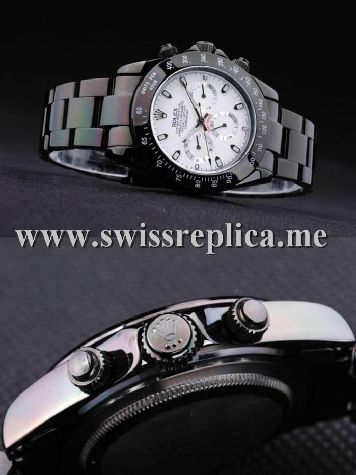 www.swissreplica.me (8)