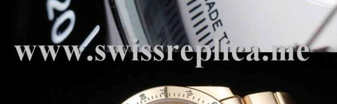 www.swissreplica.me (9)